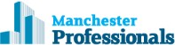 Manchester Professionals member